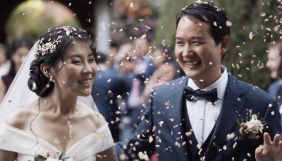 BINGHAN-AND-BOYA-WEDDING