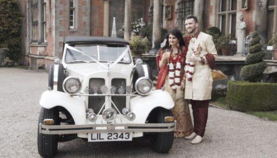 JONATHAN-AND-NATASHA-WEDDING