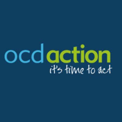 OCD-Action