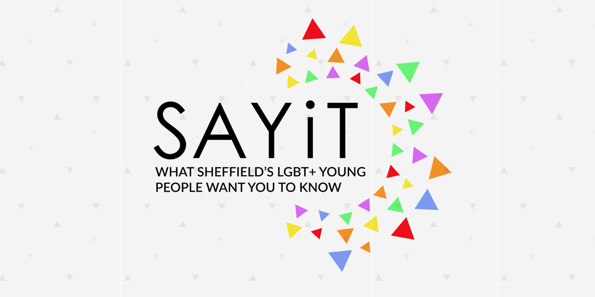 SAYIT-WHAT-SHEFFIELD-LGBT-YOUNG-PEOPLE-WANT-YOU-TO-KNOW