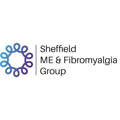 Sheff-ME-logo