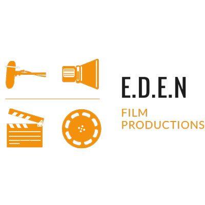 eden-logo-text-right-cmyk